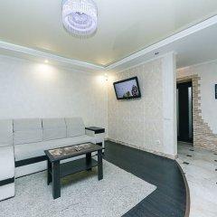 Апартаменты Uavoyage Business Apartments развлечения