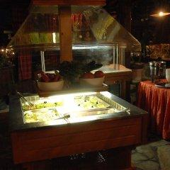Отель Argo-All inclusive Болгария, Аврен - отзывы, цены и фото номеров - забронировать отель Argo-All inclusive онлайн бассейн фото 2