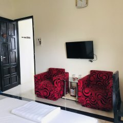 Canary Hotel фото 14