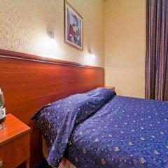 Гостиница Невский Экспресс Стандартный номер с 2 отдельными кроватями фото 3