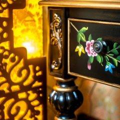 Гостиница Seven Seas Украина, Одесса - отзывы, цены и фото номеров - забронировать гостиницу Seven Seas онлайн гостиничный бар