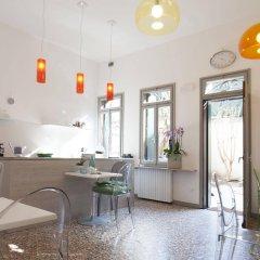 Отель Scrovegni Room & Breakfast Италия, Падуя - отзывы, цены и фото номеров - забронировать отель Scrovegni Room & Breakfast онлайн питание