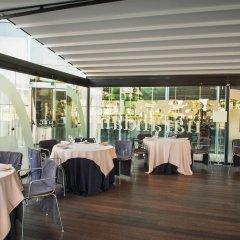 Отель Fira Congress Испания, Оспиталет-де-Льобрегат - 1 отзыв об отеле, цены и фото номеров - забронировать отель Fira Congress онлайн помещение для мероприятий