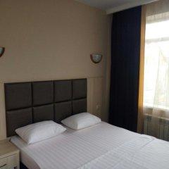 Гостиница Мартон Шолохова комната для гостей