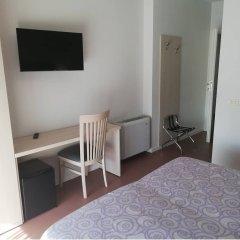 Hotel Arcadia удобства в номере