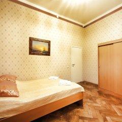 Отель Peter'S Embankment Санкт-Петербург спа