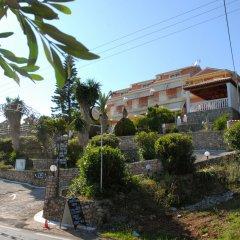 Отель Stefanos Place Греция, Корфу - отзывы, цены и фото номеров - забронировать отель Stefanos Place онлайн фото 5