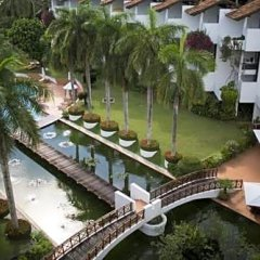 Отель Lanka Princess All Inclusive Hotel Шри-Ланка, Берувела - отзывы, цены и фото номеров - забронировать отель Lanka Princess All Inclusive Hotel онлайн фото 8