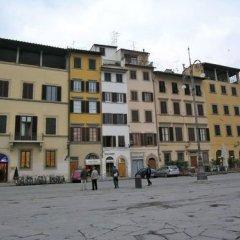 Отель Croci фото 2