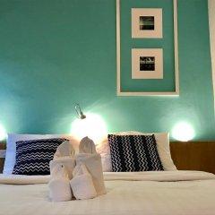 Отель Pakta Phuket Таиланд, Пхукет - отзывы, цены и фото номеров - забронировать отель Pakta Phuket онлайн детские мероприятия