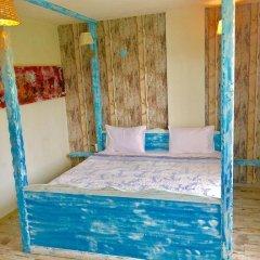Barba Турция, Урла - отзывы, цены и фото номеров - забронировать отель Barba онлайн комната для гостей фото 5
