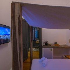 Отель Art Pantheon Suites in Plaka Греция, Афины - отзывы, цены и фото номеров - забронировать отель Art Pantheon Suites in Plaka онлайн фото 2