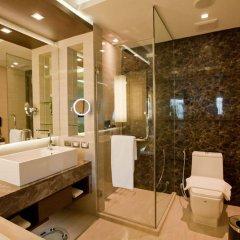 Graceland Bangkok Hotel ванная фото 2