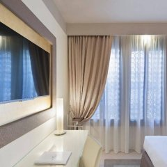 Отель NH Collection Venezia Palazzo Barocci Италия, Венеция - отзывы, цены и фото номеров - забронировать отель NH Collection Venezia Palazzo Barocci онлайн удобства в номере
