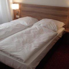 Beethoven Hotel Бонн комната для гостей