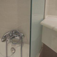 Hotel Bon Sol ванная фото 2
