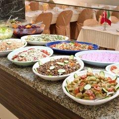 Hitit Hotel Турция, Сельчук - отзывы, цены и фото номеров - забронировать отель Hitit Hotel онлайн питание фото 2