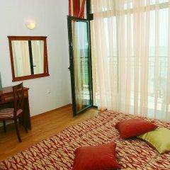 Отель Caesar Palace Болгария, Елените - отзывы, цены и фото номеров - забронировать отель Caesar Palace онлайн удобства в номере фото 2