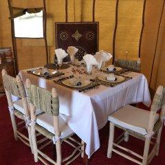 Отель Karim Sahara Prestige Марокко, Загора - отзывы, цены и фото номеров - забронировать отель Karim Sahara Prestige онлайн в номере