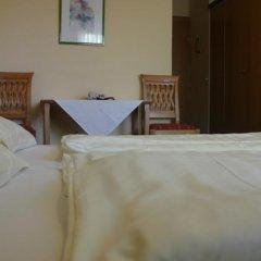 Отель LILIENHOF Зальцбург сейф в номере