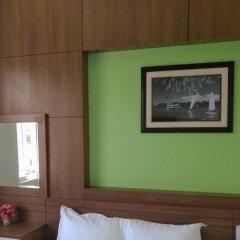 7S Hotel Duy Vinh Da Lat Далат удобства в номере