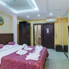 Гостиница Khostel in Marino в Москве отзывы, цены и фото номеров - забронировать гостиницу Khostel in Marino онлайн Москва фото 4