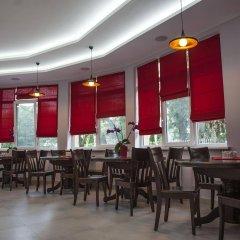 Мини-отель iArcadia