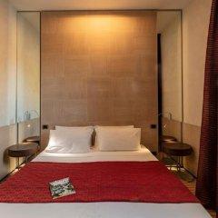 Kolbe Hotel Rome комната для гостей фото 5