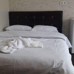 Отель Istanbul Grand Aparts удобства в номере фото 2