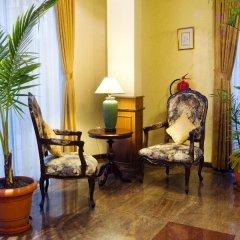 Отель Kam Hotel Мальдивы, Северный атолл Мале - отзывы, цены и фото номеров - забронировать отель Kam Hotel онлайн интерьер отеля фото 3