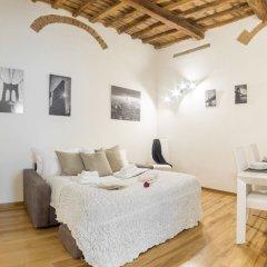 Отель Signoria Imperial Флоренция комната для гостей фото 3