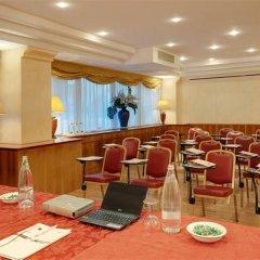 Отель Ambienthotels Peru Италия, Римини - 2 отзыва об отеле, цены и фото номеров - забронировать отель Ambienthotels Peru онлайн помещение для мероприятий фото 2