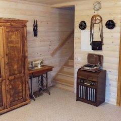 Отель Arturas Quest House Литва, Вильнюс - отзывы, цены и фото номеров - забронировать отель Arturas Quest House онлайн комната для гостей фото 2