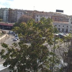 Отель Bed & Breakfast Al Vicoletto Италия, Рим - отзывы, цены и фото номеров - забронировать отель Bed & Breakfast Al Vicoletto онлайн фото 4