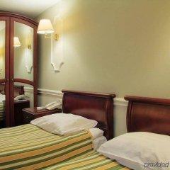 Гостиница Panorama Hotel Украина, Львов - 4 отзыва об отеле, цены и фото номеров - забронировать гостиницу Panorama Hotel онлайн детские мероприятия
