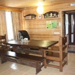 Отель -Пансионат Поместье Белокуриха удобства в номере