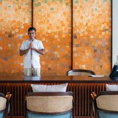Отель Le Grand Galle by Asia Leisure Шри-Ланка, Галле - отзывы, цены и фото номеров - забронировать отель Le Grand Galle by Asia Leisure онлайн удобства в номере фото 2