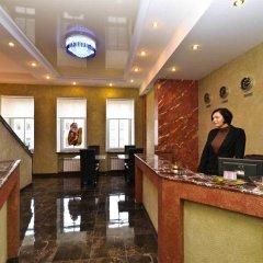 Гостиница Эдельвейс в Санкт-Петербурге 14 отзывов об отеле, цены и фото номеров - забронировать гостиницу Эдельвейс онлайн Санкт-Петербург интерьер отеля фото 3