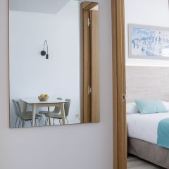 Отель Aparthotel CYE Holiday Centre фото 13