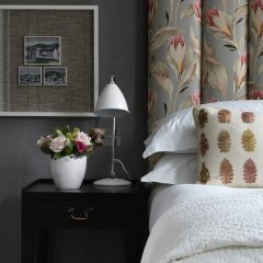 Отель Dorset Square Hotel Великобритания, Лондон - отзывы, цены и фото номеров - забронировать отель Dorset Square Hotel онлайн удобства в номере фото 2