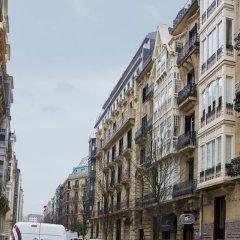 Апартаменты Prim Suite Apartment by FeelFree Rentals