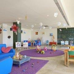 Отель ME Ibiza - The Leading Hotels of the World детские мероприятия