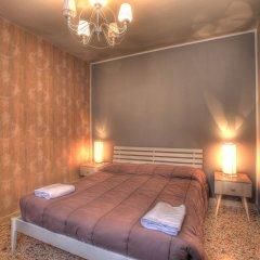 Отель Residenza Venier Италия, Венеция - отзывы, цены и фото номеров - забронировать отель Residenza Venier онлайн комната для гостей фото 2