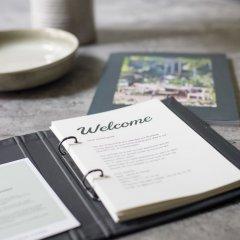Отель Boutique Apartments by Kgs Nytorv Дания, Копенгаген - отзывы, цены и фото номеров - забронировать отель Boutique Apartments by Kgs Nytorv онлайн фитнесс-зал