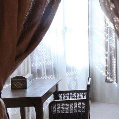 Отель Riad Joya Марракеш удобства в номере фото 2