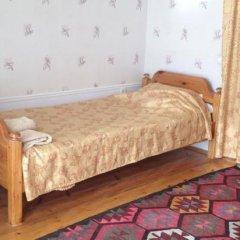Отель Zarina Hotel Узбекистан, Самарканд - отзывы, цены и фото номеров - забронировать отель Zarina Hotel онлайн фото 5