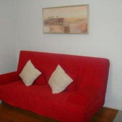 Отель Lisbon Inn Португалия, Лиссабон - отзывы, цены и фото номеров - забронировать отель Lisbon Inn онлайн фото 18