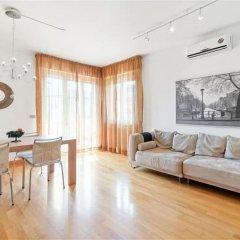 Отель Tedeschi Италия, Падуя - отзывы, цены и фото номеров - забронировать отель Tedeschi онлайн комната для гостей фото 3