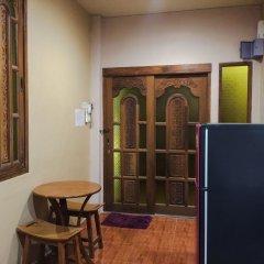 Отель Wandee Guesthouse Koh Tao Таиланд, Остров Тау - отзывы, цены и фото номеров - забронировать отель Wandee Guesthouse Koh Tao онлайн удобства в номере