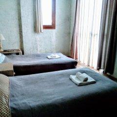 Mozaik Pansiyon Турция, Патара - отзывы, цены и фото номеров - забронировать отель Mozaik Pansiyon онлайн спа